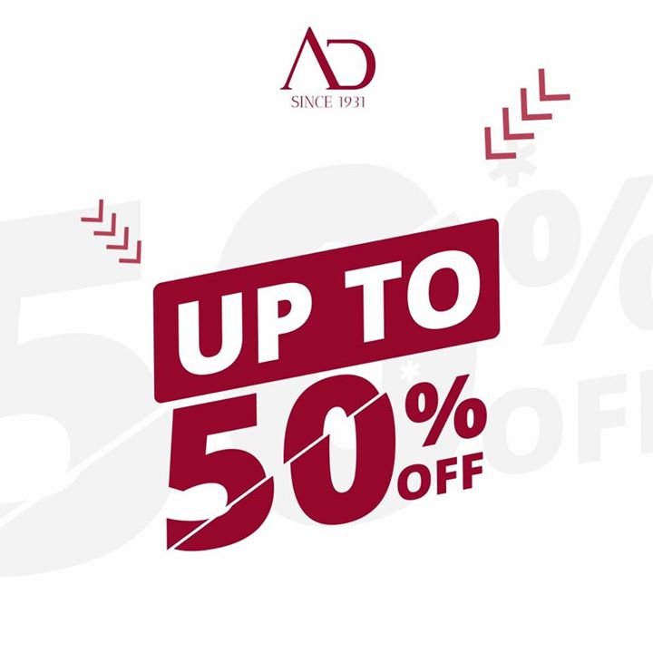 Have you shopped from the sale yet? . . #menstrend #flatlayoftheday #menswearclothing #guystyle #gentlemenfashion #premiumclothing #mensclothes #everydaymadewell #smartcasual #fashioninstagram #dressforsuccess #itsaboutdetail #whowhatwearing #thearvindstore #classicmenswear #mensfashion #malestyle #authentic #arvind #menswear #EndOfSeasonSale #SaleOn #upto50percentoff #discounts #flashsale #dealon #saleanddiscounts #saleatarvind