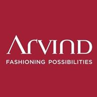 The Arvind Store,  Selfies, UnlimitTheLimited
