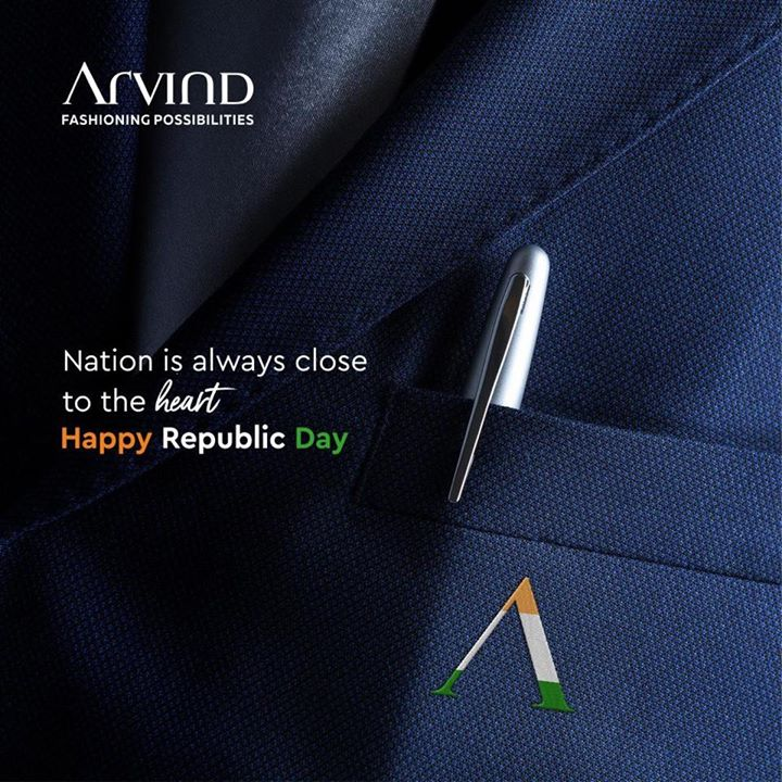 The Arvind Store,  menstrend, flatlayoftheday, menswearclothing, guystyle, gentlemenfashion, premiumclothing, mensclothes, everydaymadewell, smartcasual, fashioninstagram, dressforsuccess, itsaboutdetail, whowhatwearing, thearvindstore, republicday, republicdayindia, happyrepublicday, india, republicday2020