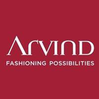 The Arvind Store,  ReadyToWear, MadeInArvind