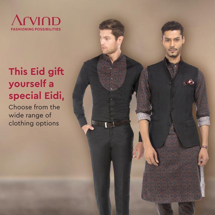 The Arvind Store,  ArvindMenswear, Arvind, TheArvindStore, smartcasual, fashioninstagram, dressforsuccess, itsaboutdetail, whowhatwearing, thearvindstore, classicmenswear, mensfashion, malestyle, selfisolation, lockdown2020, positivevibes, positive, positivemindset, #eidmubarak, eid2020, ramadan, ramadan2020, ramadanmubarak