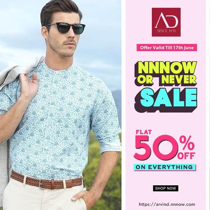 The Arvind Store,  ArvindMenswear, Arvind, TheArvindStore, TheUnstoppables, smartcasual, dressforsuccess, itsaboutdetail, whowhatwearing, classicmenswear, mensfashion, malestyle, StylishMen, indianstyleblogger, fashionnova, offers, flat50
