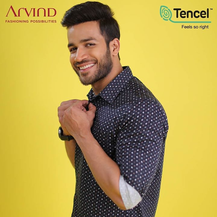 The Arvind Store,  Denims, NewArrivals, ADL, TheArvindStore, TAS
