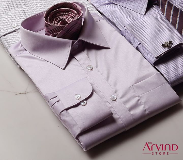 The Arvind Store,  readytowear.