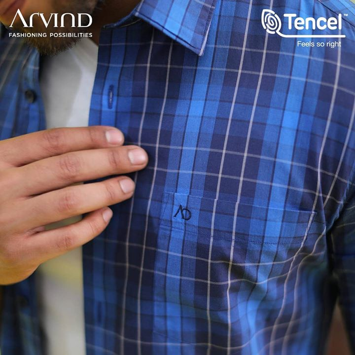 The Arvind Store,  menstrend, flatlayoftheday, menswearclothing, guystyle, gentlemenfashion, premiumclothing, mensclothes, everydaymadewell, smartcasual, fashioninstagram, dressforsuccess, itsaboutdetail, whowhatwearing, thearvindstore, classicmenswear, mensfashion, malestyle, authentic, arvind, menswear, ReadyToWear, ClothingThatComforts, MadeByArvind, NoWrinkle, WrinkleFree, stretch, superstretch, uvresistant