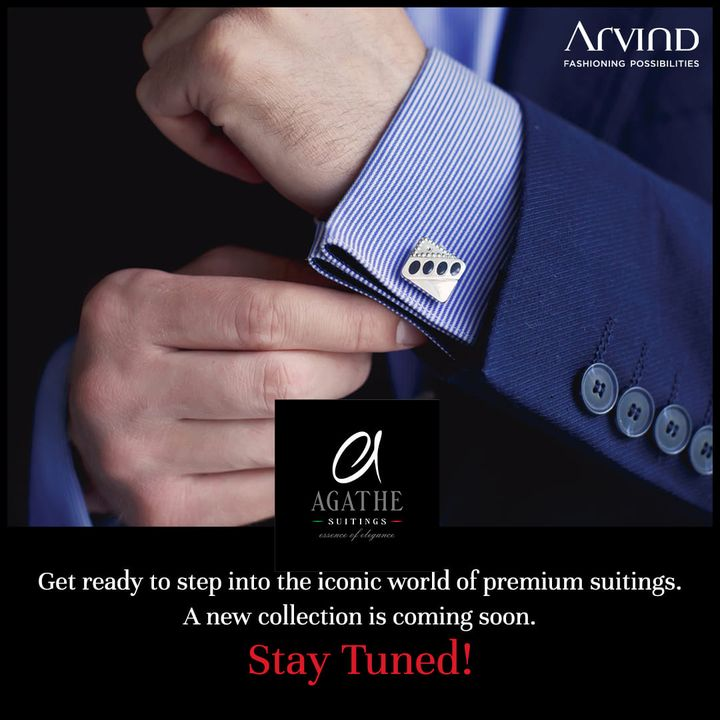 The Arvind Store,  ArvindForWeddings, TheArvindStore, ArvindFashioningPossibilities