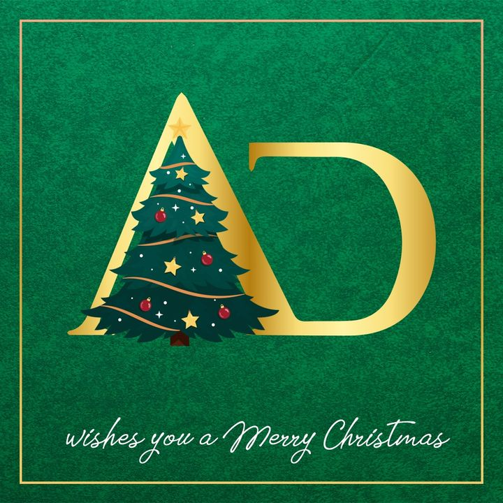 It's the season to weave the sparkle and shine in the colours of Christmas. Cheer up and always stay stylish with Arvind. #MerryChristmas  . . . #christmaseve #christmas2020 #Christmas #ADfashion #ArvindFashion #TheArvindStore #Menswear #MensFashion #Fashion #style #classicmenswear #brightcolours #smartcasual #staystylish