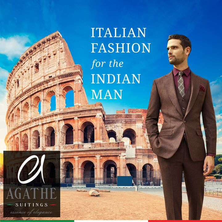 The Arvind Store,  ArvindFashioningPossibilities, menswear, mensuits, menstyle