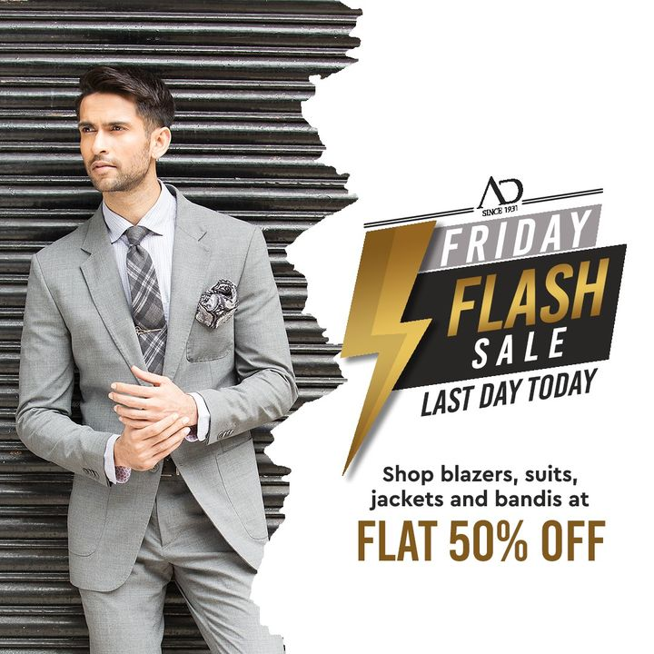 The Arvind Store,  ADfashion, ArvindFashion, TheArvindStore, FridayFlashsale, FridaySale, 2021sale, discounts, Menswear, MensFashion, Fashion, style, comfortable, classicmenswear, texturedfabrics, firstimpressions, dressforsuccess, StayStylish