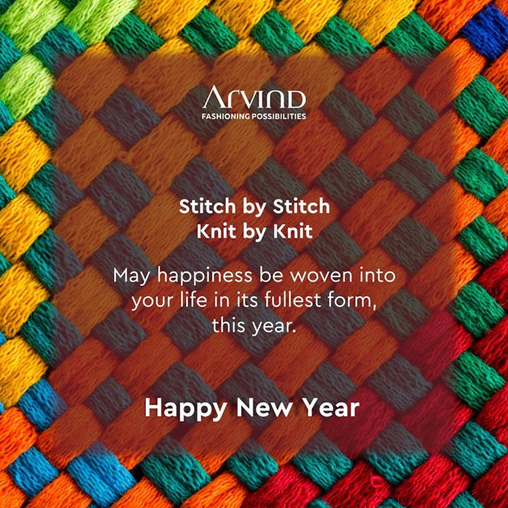 The Arvind Store,  newyear, newyear2019, newyeareve, newyearsgoals, newyearcelebration, gujaratinewyear, TheFestiveEnsemble, menstrend, flatlayoftheday, menswearclothing, guystyle, gentlemenfashion, premiumclothing, mensclothes, everydaymadewell, smartcasual, fashioninstagram, dressforsuccess, itsaboutdetail, whowhatwearing, bespoketailoring, readytowear, madeinarvind, thearvindstore, classicmenswear, mensfashion, malestyle, authentic, arvind, bandhgala