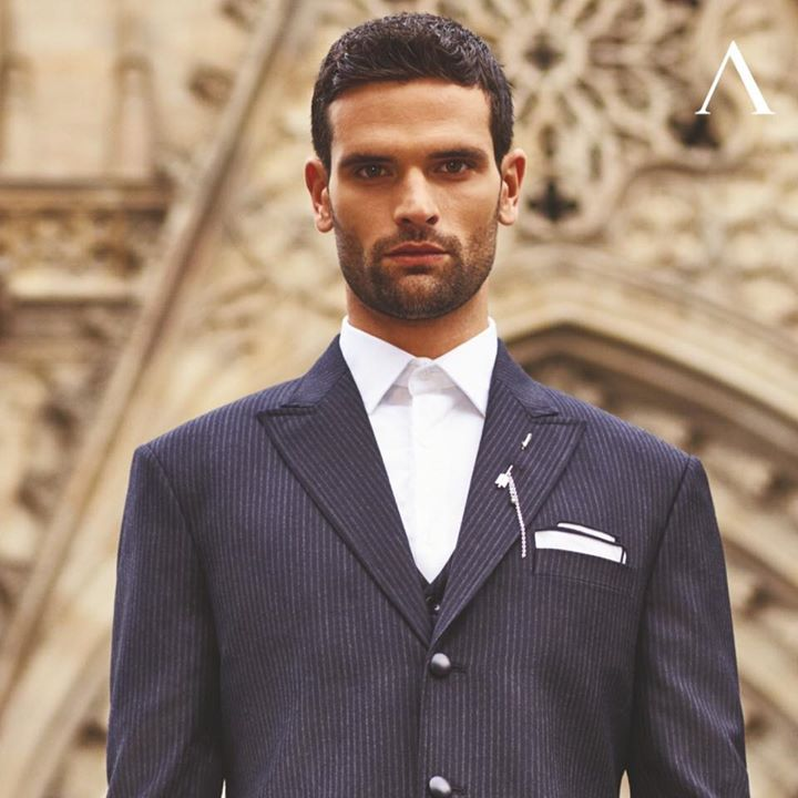 With over 100 exclusive designs, Arvind is the perfect choice for days of special meaning for men of great discernment. . . #menstrend #flatlayoftheday #menswearclothing #guystyle #gentlemenfashion #premiumclothing #mensclothes #everydaymadewell #smartcasual #fashioninstagram #dressforsuccess #itsaboutdetail #whowhatwearing #bespoketailoring #readytowear #madeinarvind #thearvindstore #classicmenswear #mensfashion #malestyle #authentic #arvind #menswear #linen #suitings #suitingcollection #Italiancollection