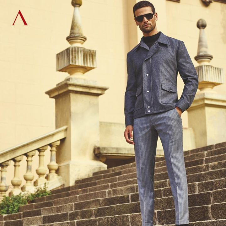 The Arvind Store,  menstrend, flatlayoftheday, menswearclothing, guystyle, gentlemenfashion, premiumclothing, mensclothes, everydaymadewell, smartcasual, fashioninstagram, dressforsuccess, itsaboutdetail, whowhatwearing, bespoketailoring, readytowear, madeinarvind, thearvindstore, classicmenswear, mensfashion, malestyle, authentic, arvind, menswear, linen, suitings, suitingcollection, Italiancollection