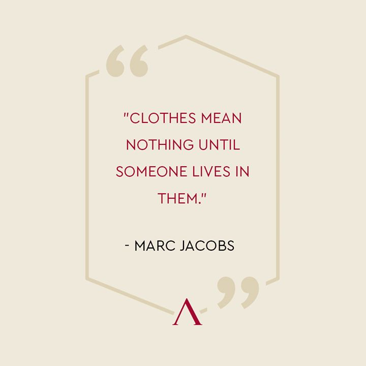 Jacobs said it right, even the poshest of clothes have no meaning if they don't allow you to be your true self. What you wear is supposed to be a reflection of you and give you space to live your life to fullest in them. This is a sentiment we, at Arvind, understand. Thus, we are proud to create clothes that free you from discomfort. . . . . #menstrend #flatlayoftheday #menswearclothing #guystyle #gentlemenfashion #premiumclothing #mensclothes #everydaymadewell #smartcasual #fashioninstagram #dressforsuccess #itsaboutdetail #whowhatwearing #thearvindstore #classicmenswear #mensfashion #malestyle #authentic #arvind #menswear #ReadyToWear #ClothingThatComforts #MadeByArvind #NoWrinkle #WrinkleFree #stretch #superstretch #uvresistant