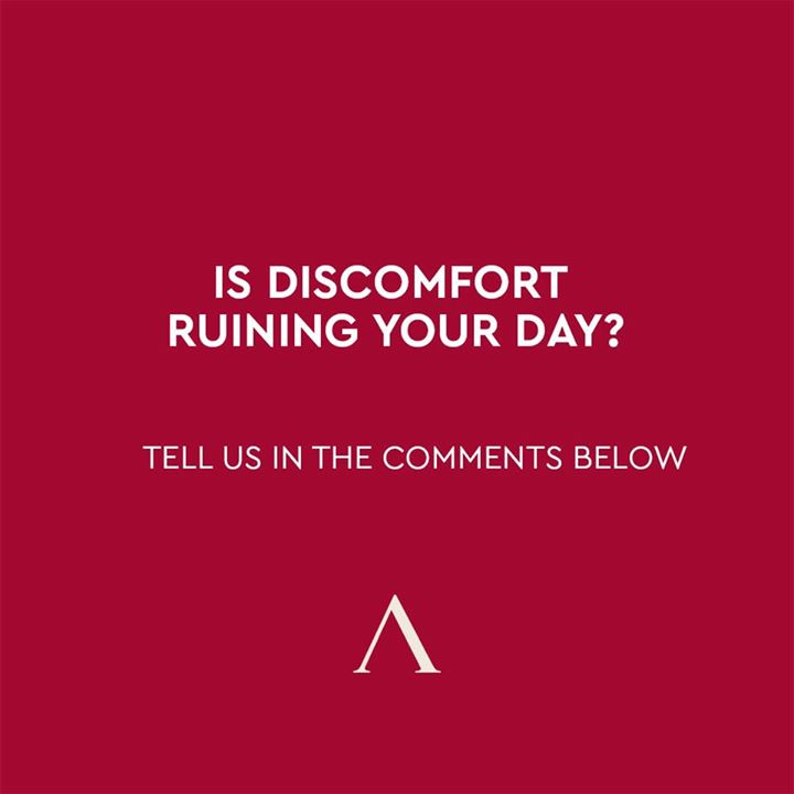Are tight pants and wrinkled shirts making you feel uncomfortable the whole day? Is ill-fitted blazer spoiling your important meetings? Tell us in the comments below, how discomfort is ruining your day! . . . #menstrend #flatlayoftheday #menswearclothing #guystyle #gentlemenfashion #premiumclothing #mensclothes #everydaymadewell #smartcasual #fashioninstagram #dressforsuccess #itsaboutdetail #whowhatwearing #thearvindstore #classicmenswear #mensfashion #malestyle #authentic #arvind #menswear #ReadyToWear #ClothingThatComforts #MadeByArvind #NoWrinkle #WrinkleFree #stretch #superstretch #uvresistant