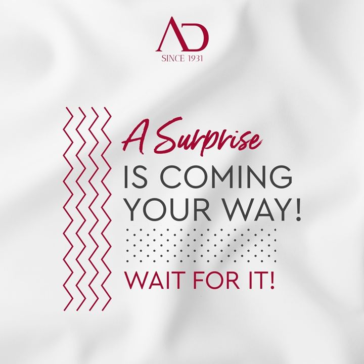 We are bringing something you'll love and enjoy, your way! Just wait for it! . . #menstrend #flatlayoftheday #menswearclothing #guystyle #gentlemenfashion #premiumclothing #mensclothes #everydaymadewell #smartcasual #fashioninstagram #dressforsuccess #itsaboutdetail #whowhatwearing #thearvindstore #classicmenswear #mensfashion #malestyle #authentic #arvind #menswear #EndOfSeasonSale #SaleOn #upto50percentoff #discounts #flashsale #dealon #saleanddiscounts #saleatarvind #comingsoon #waitforit