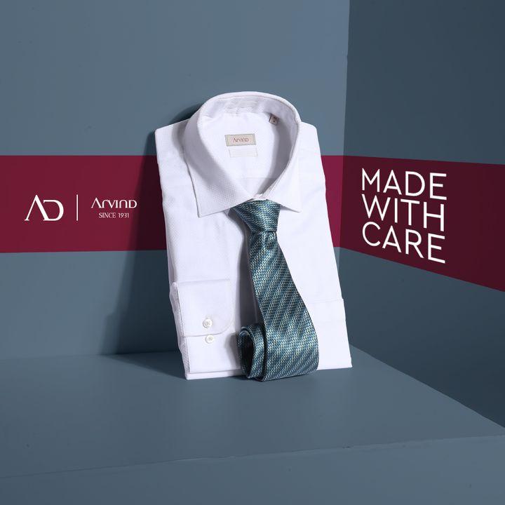 The Arvind Store,  Arvind, ADbyArvind, Readymade, ReadyToWear, Menswear, Style, FridayFashion, YayFriday