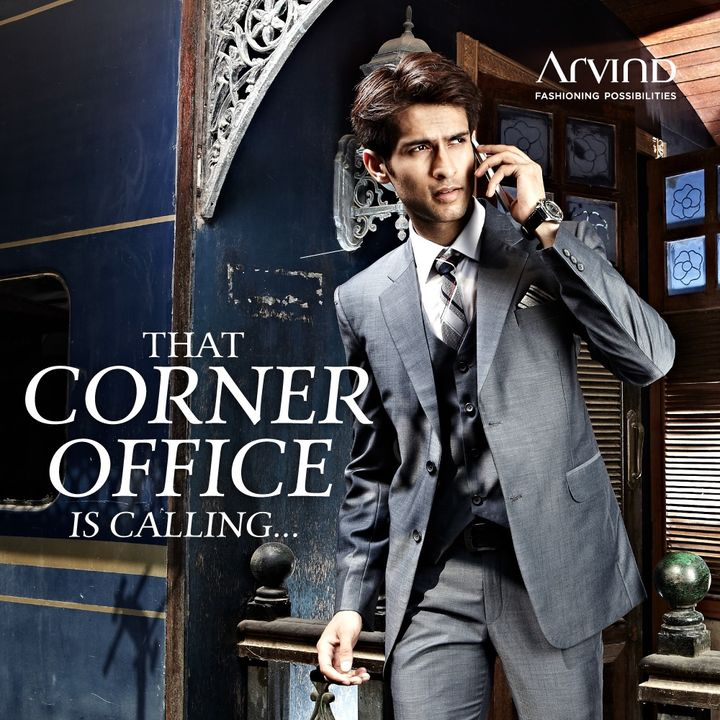 The Arvind Store,  Arvind, Menswear, FashioniongPossibilities, Suits, Suave, StyleUpNow, Dapper