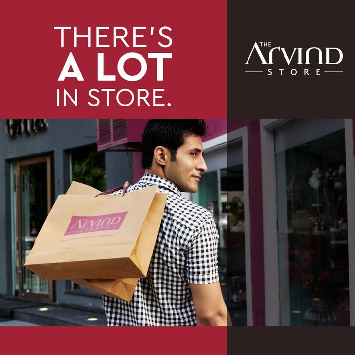The Arvind Store,  TheArvindStore, Arvind, Menswear, SundayStyle, FashioningPossibilities, WeekendVibes