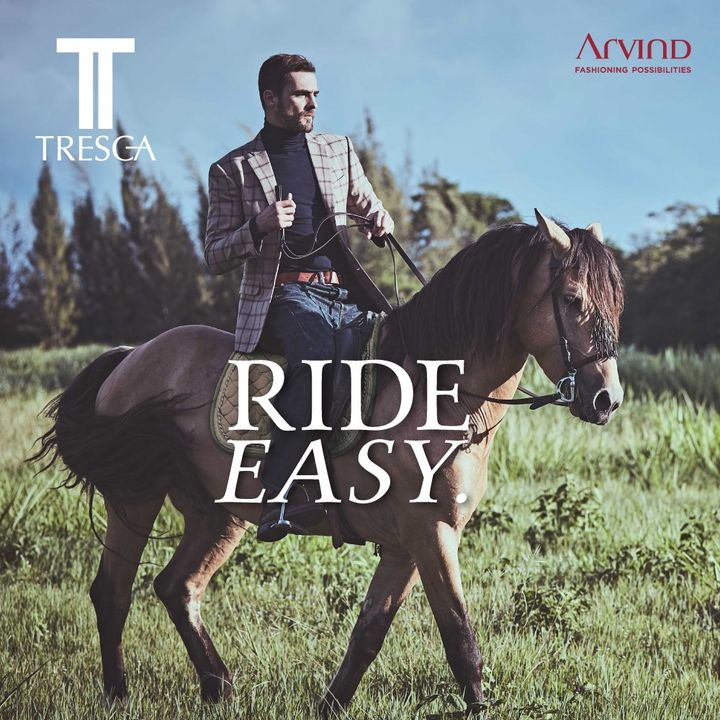 The Arvind Store,  Arvind, Tresca, Menswear, YayFriday, FridayFashion, Suits, Suave, Dapper, FashioningPossibilities