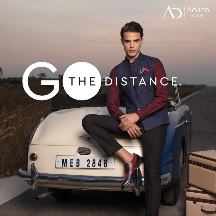 The Arvind Store,  Arvind, ADbyArvind, ReadyToWear, Menswear, Style, StyleUpNow, Fashion, Dapper, FashioningPossibilities