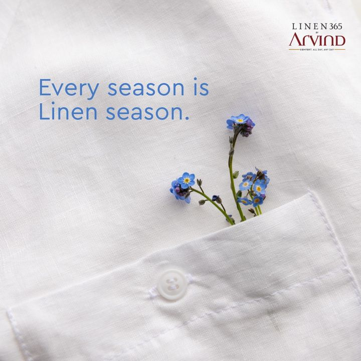 The Arvind Store,  Linen365, Arvind, Menswear, Fashion, Style, StyleUpNow, Dapper, LinenLife, WeekendVibes, FashioningPossibilities