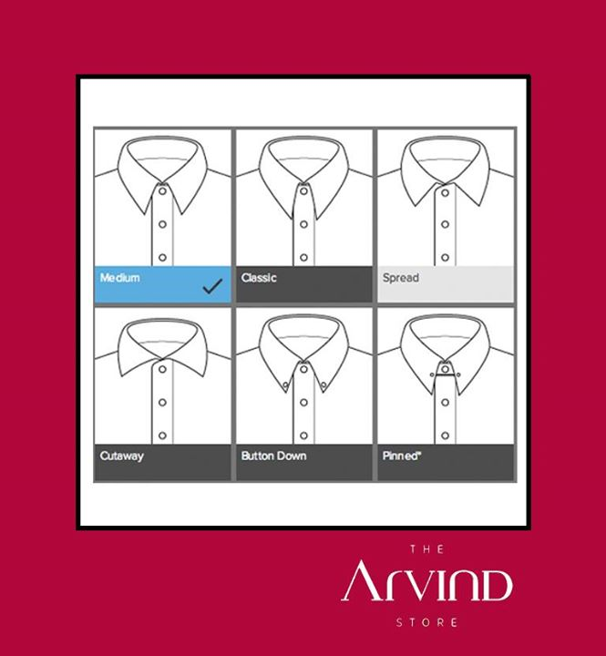The Arvind Store,  Customize, dressing