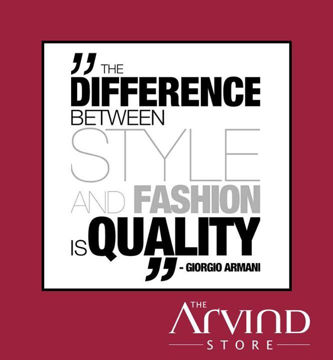 #Style #Fashion #ArvindStore #TAS