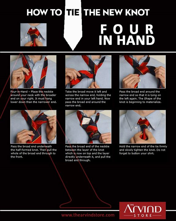 All #Tied up! Your virtual guide to the #perfect #Ties!  #TAS #Fashion #ArvindStore