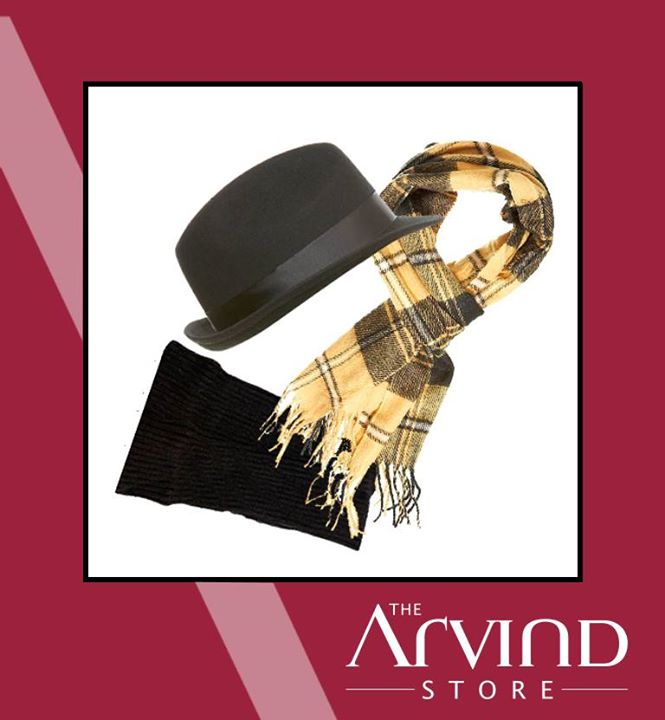The Arvind Store,  favorite, Winter, Fashion, TAS, TheArvindStore