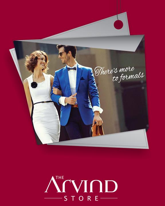 The Arvind Store,  Formal, Tresca, ArvindStore, TheArvindStore, LuxuryFabrics