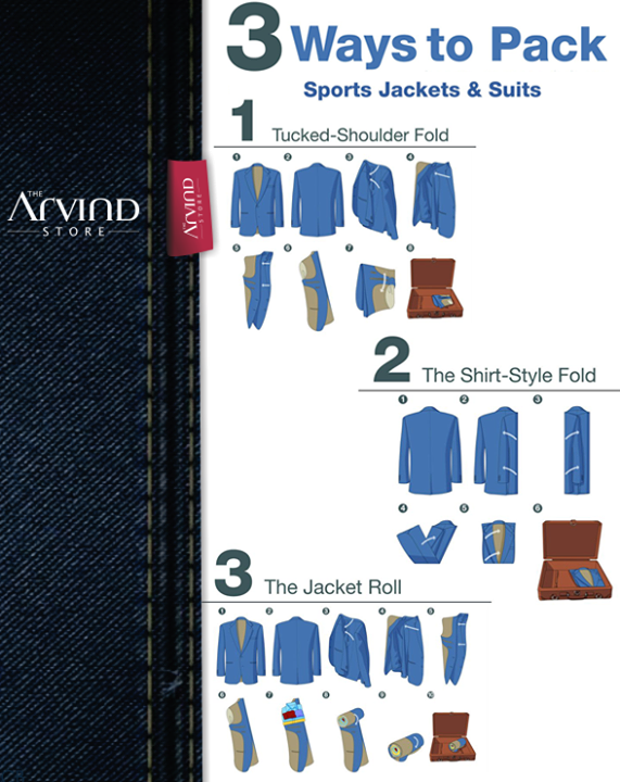 The Arvind Store,  style!, TheArvindStore, TAS, MensFashion