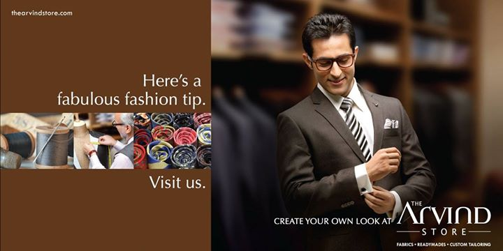 The Arvind Store,  fashionable, MensFashion, TAS, TheArvindStore