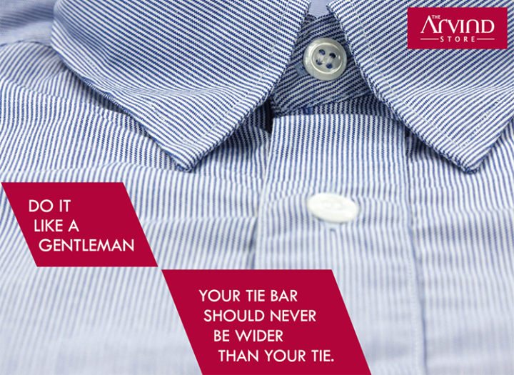 The Arvind Store,  MensFashion, TheArvindStore