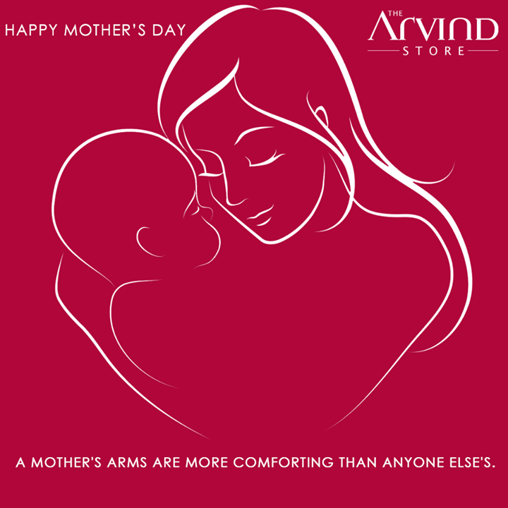 The Arvind Store,  HappyMothersDay, TheArvindStore!