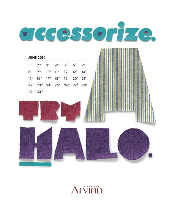 The Arvind Store,  stylish, TAS, Calendar, June!, desktop