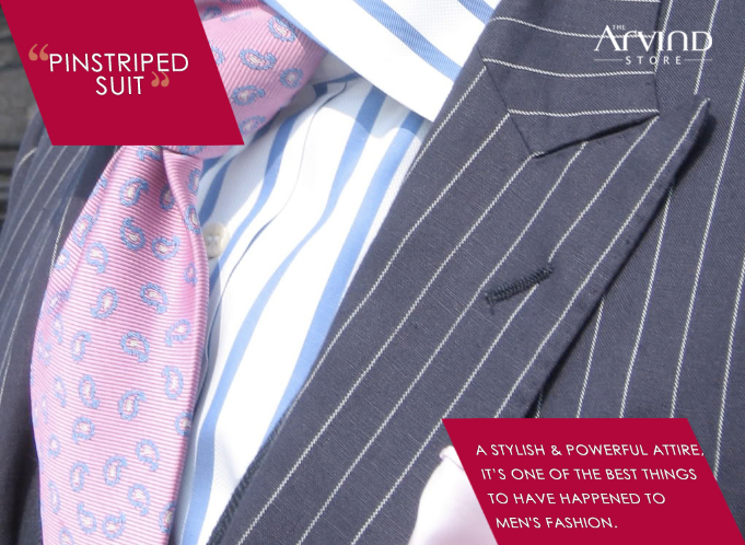 The Arvind Store,  MensFashion, TheArvindStore, TAS