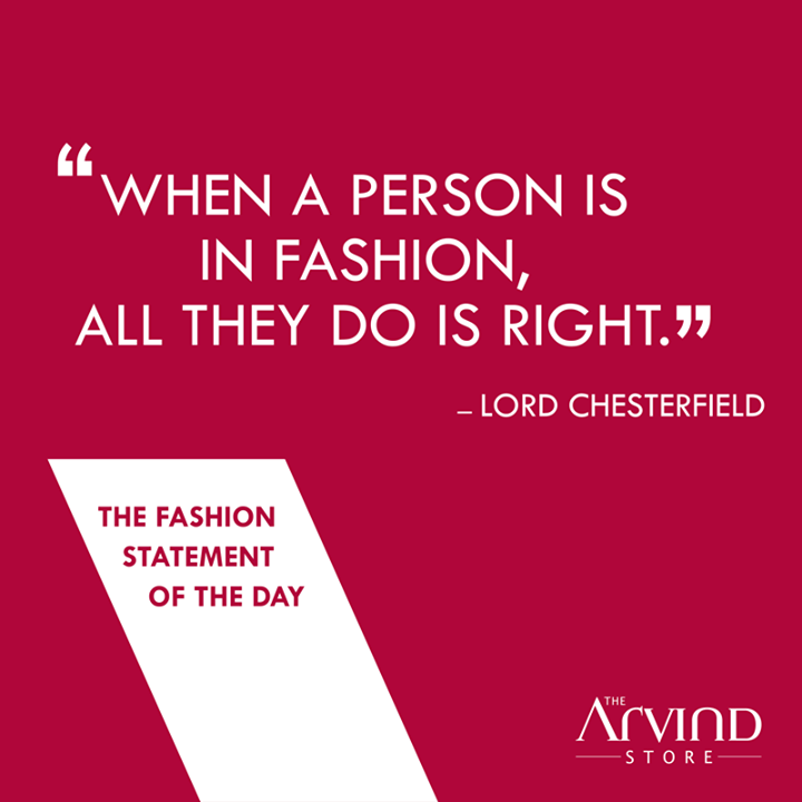 The Arvind Store,  Fashion, MensFashion, TheArvindStore, TAS