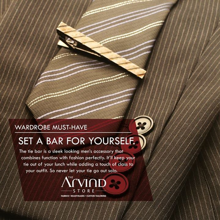 The Arvind Store,  MustHave, Accessory, Fashion, MensFashion, TheArvindStore, TAS
