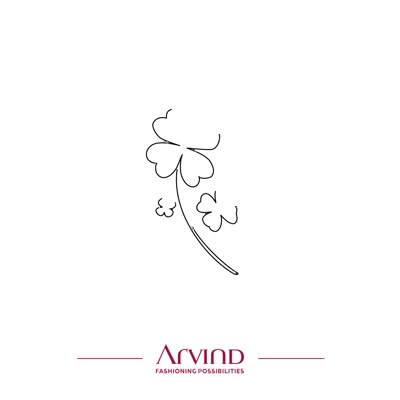 This weekend, head to your nearest The Arvind Store and pick a piece of textile you love. Whether it has subtle patterns inspired by nature or solid colours, we will create the best apparel out of it just for you! . . #gentlemenfashion #premiumclothing #mensclothes #everydaymadewell #smartcasual #fashioninstagram #dressforsuccess #itsaboutdetail #whowhatwearing #thearvindstore #classicmenswear #mensfashion #malestyle #authentic #arvind #menswear #customshirts #customtailoring #bespoketailoring