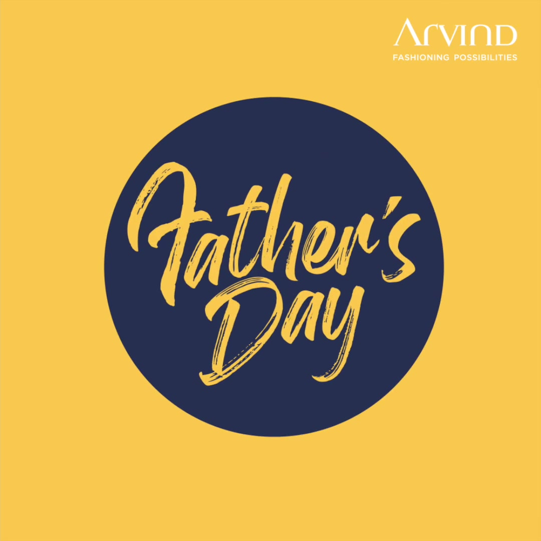 The man who coached you for life.   #Father #Dapper #Dad  #Love  #Respect  #Arvind #Menswear #1daytogo