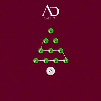 Let's weave a future of joy and happiness. We wish you a Merry Christmas! . . #christmas #christmastree #christmas2019 #christmastime #christmaslights #arvindmenswear #arvind #mensclothes #everydaymadewell #smartcasual #fashioninstagram #dressforsuccess