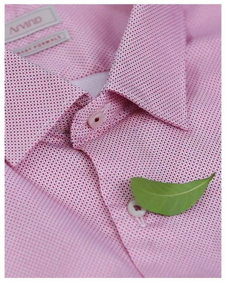 Comes From Nature, Returns To Nature  Presenting TENCEL™ - a silky smooth, lightweight fiber with an enhanced drape that not only makes you look good but also feel good.  Arvind x TENCEL™  What are you waiting for? Head to our website and get shopping.  https://arvind.nnnow.com/arvind-topwear?p=1&category=Shirts  #FeelGoodFashion #Tencel #Arvind #TheArvindStore #ADArvindReaadytoWear #ArvindMensWear #ADSince1931 #MensFashion #SustainableFashion #SustainableLiving #ConsciousClothing #SustainableShirts  #Fashion #Menswear #Sustainability