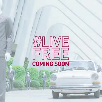 We're going to be revealing our newest range very soon. Stay tuned to know more about it. #LIVEFREE  #ArvindFashioningPossibilities #SS19 #Menswear #Summer #SpringSummerCollection