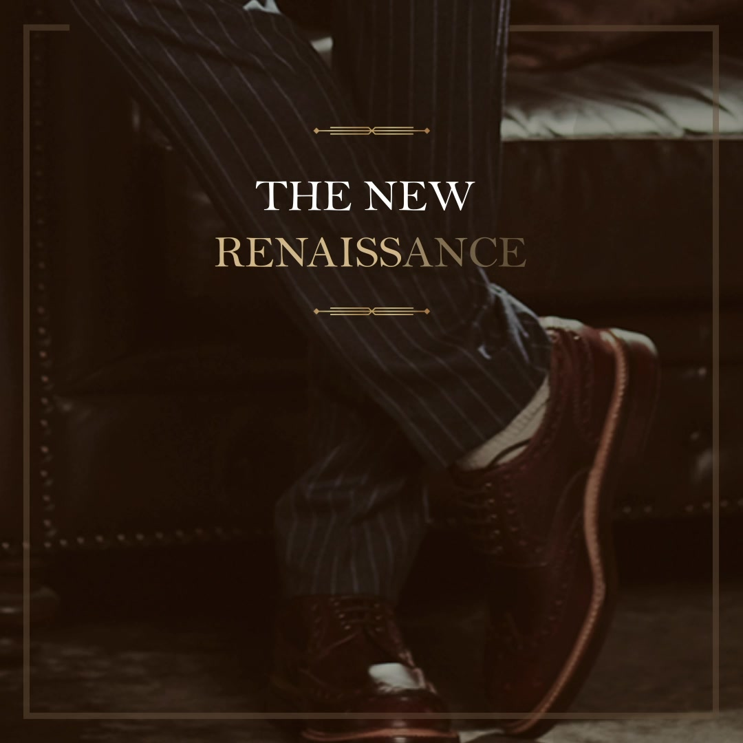 A touch of the rich Italian heritage straight from the glory days of Renaissance. #LaunchingSoon is a collection for the modern Indian intelligentsia.  . . #menstrend #flatlayoftheday #menswearclothing #gentlemenfashion #welldressedmen #guystyle #premiumdressing #premiumclothing #thenewrennaisance #primante #ootdman #malestyle #mensclothes #everydaymadewell #fashioninstagram #mensfashiontips #smartcasual #dressforsuccess #menswearstyle #itsaboutdetail #whowhatwearing #bespoketailoring #classicmenswear #thearvindstore #staytruestaynew #readytowear #madeinarvind