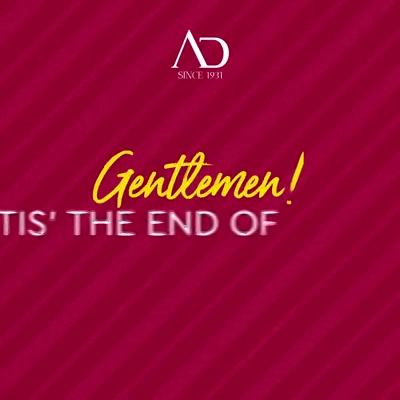 Hello Gentlemen! Have you availed crazy discounts yet? Get a stunning pair for yourself from http://bit.ly/2PJvlrI today! . . #menstrend #flatlayoftheday #menswearclothing #guystyle #gentlemenfashion #premiumclothing #mensclothes #everydaymadewell #smartcasual #fashioninstagram #dressforsuccess #itsaboutdetail #whowhatwearing #thearvindstore #classicmenswear #mensfashion #malestyle #authentic #arvind #menswear #EndOfSeasonSale #SaleOn #upto50percentoff #discounts #flashsale #dealon #saleanddiscounts #saleatarvind
