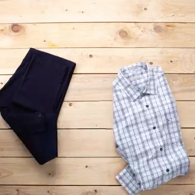 Look dapper wherever you go with our slim fit chinos paired with our prints or checks! 👔👖  #ArvindFashioningPossibilities #menswearchinos #mensprintshirts #menstylefashion