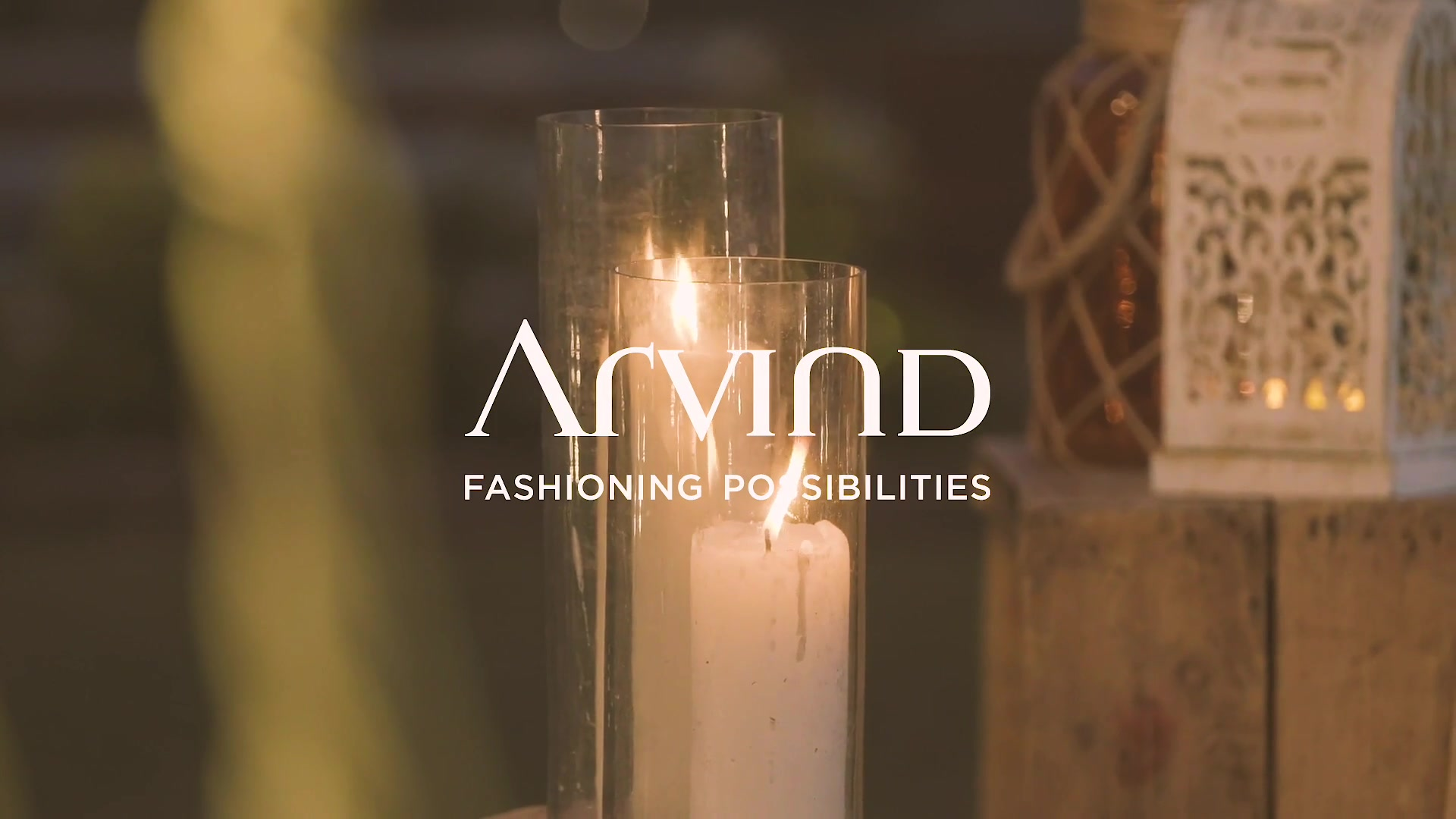 Make unforgettable memories this season with the Summer Wedding Collection by Arvind.   Please take all the precautions. Stay safe and celebrate.  #Arvind #Summer #WeddingCollection  #Night #Stars #Memories  #Groom #Menswear #StyleUpNow  #Dapper #FashioningPossibilities